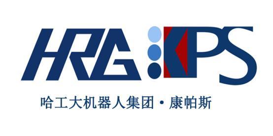 哈尔滨康帕斯复合材料装备有限公司
