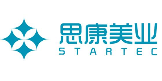 北京思康美业科技发展有限公司