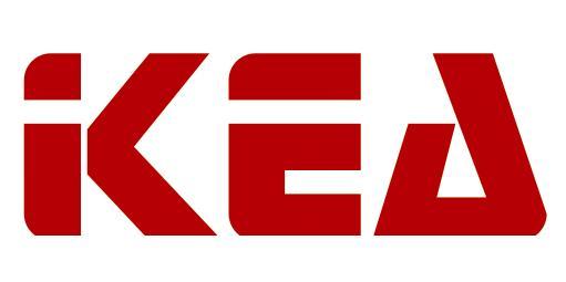 KEA/祥兴