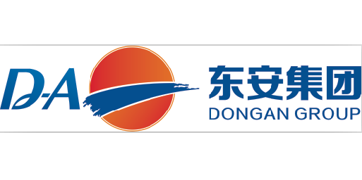 河南东安汽车贸易集团