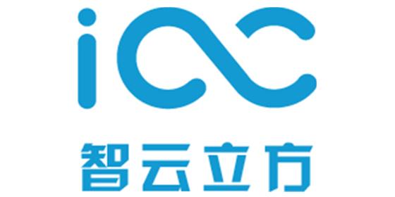 北京智云立方网络科技有限公司