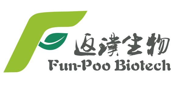 深圳市返璞生物技术有限公司