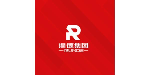 湖北润德实业集团有限公司