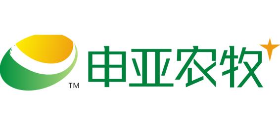 安徽申亚农牧科技股份有限公司