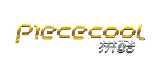 东莞市微石塑胶金属科技有限公司