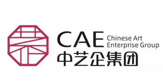 河南艺企企业管理咨询有限公司