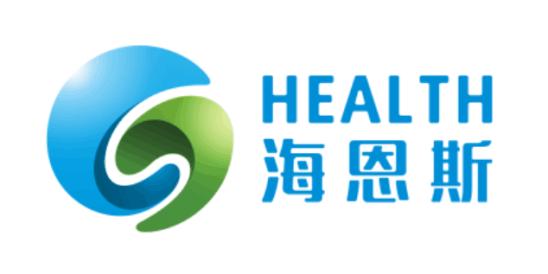 四川海恩斯科技有限公司