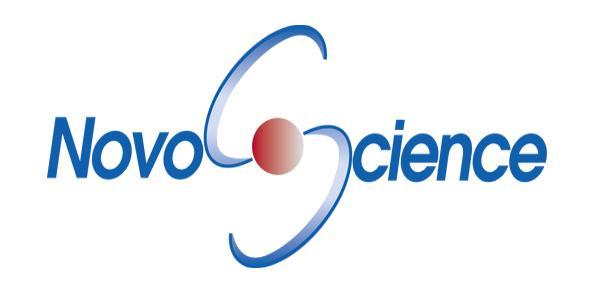 上海加中生物技术有限公司