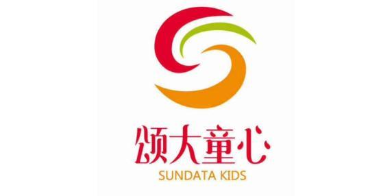 武汉颂大童心教育发展有限公司
