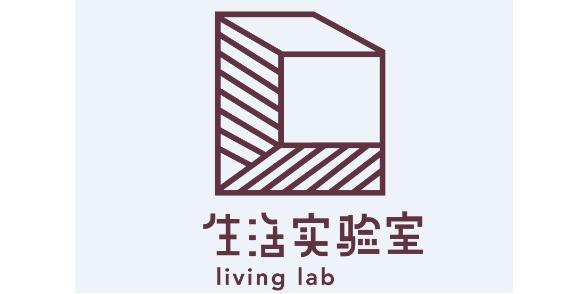 杭州聚米生活服务有限公司