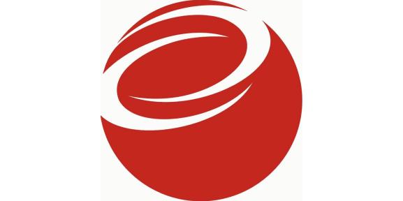 广东恒兴饲料实业股份有限公司