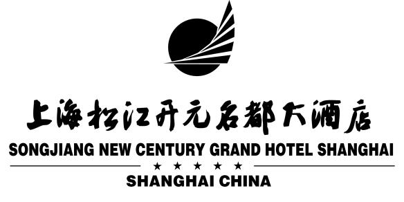 上海松江开元名都大酒店有限公司