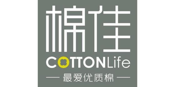 上海棉佳纺织品有限公司