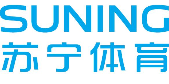 苏宁体育集团(分支机构)