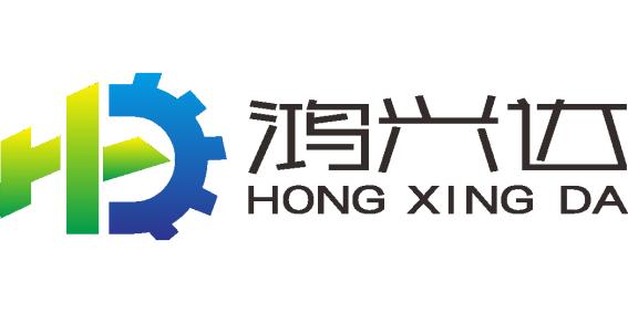 三明市鸿达智能农业设备有限公司