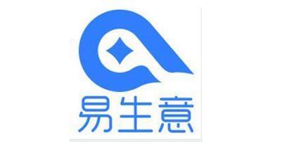 杭州翼企网络科技有限公司