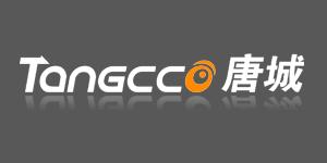 北京唐城睿信管理咨询有限公司