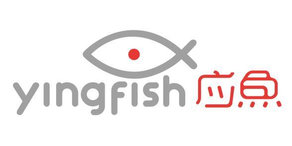 上海应鱼品牌管理有限公司