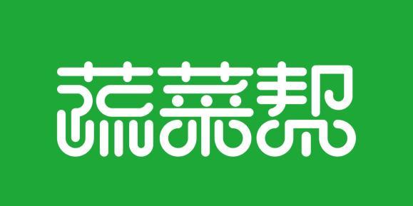 河南蔬菜帮文化传播有限公司