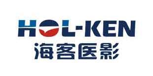 北京海客医影科技有限公司