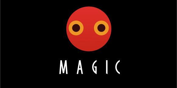 成都魔法文化传播有限公司
