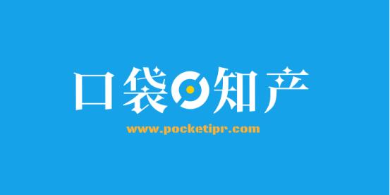 天津市战神科技有限公司