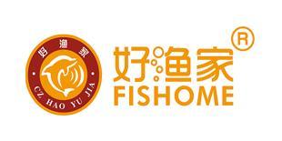 常州好渔家生物科技有限公司