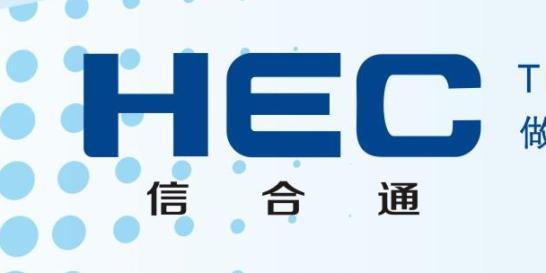 惠州市信合通科技有限公司
