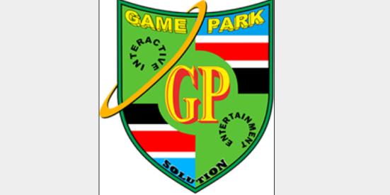 GAME PARK INTERACTIVE ENTERTAINMENT SOLUTION INC.