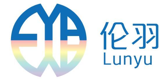 上海伦羽自动化设备有限公司