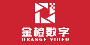 北京金橙时代文化传播有限公司