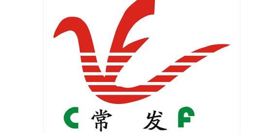 武汉常发建设集团有限公司