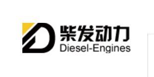 厦门市柴发动力设备有限公司