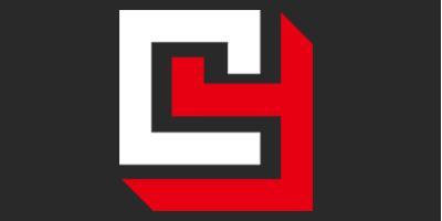 上海察亚软件有限公司