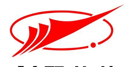 宁波索顿飞羽电器有限公司