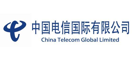 中国电信国际有限公司