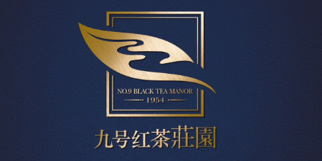 深圳市趣园私家庄园管理有限公司