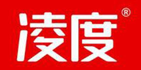 上海零杰电子科技有限公司