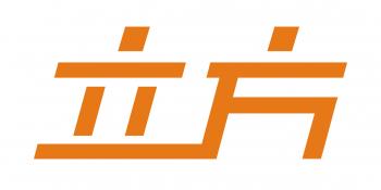 杭州行呗科技有限公司