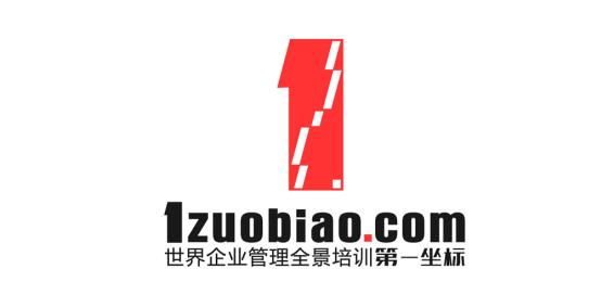 北京第一坐标教育科技有限公司