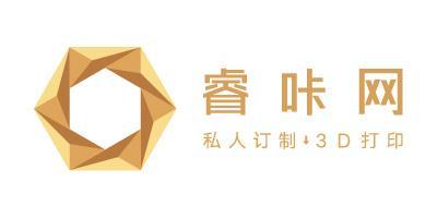 上海睿咔信息科技有限公司