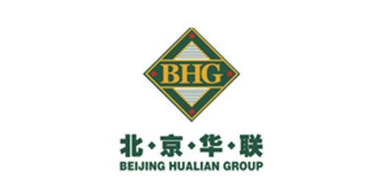 北京华联综合超市股份有限公司银川分公司