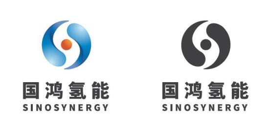广东国鸿巴拉德氢能动力有限公司