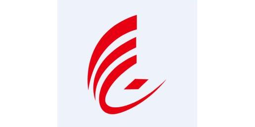 沈阳创联驿付电子商务有限公司
