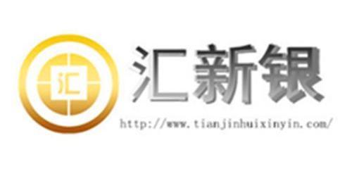 天津汇新银商务咨询有限公司