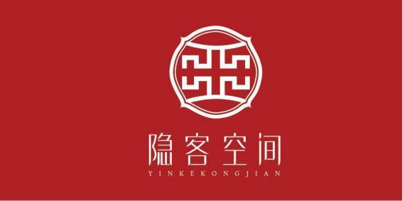 北京文婷时代文化传媒有限公司
