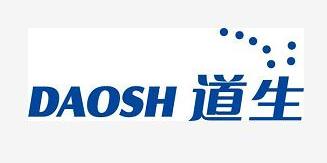 上海道生医疗科技有限公司