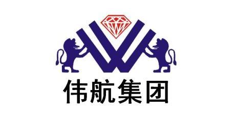 武汉伟航建设集团有限公司