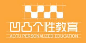 北京凹凸有志科技发展有限公司