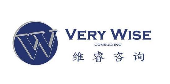 维睿咨询(北京)有限公司